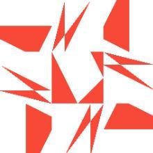 goldensparrow3's avatar