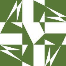 Goldleader80wb's avatar