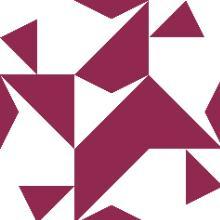 goldov1's avatar