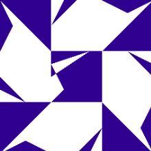 Goldsix's avatar