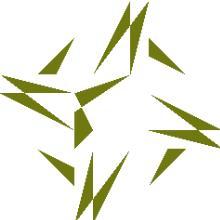 Goldy2013's avatar