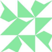 golfgti6's avatar