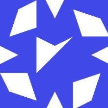 Golnaz84's avatar