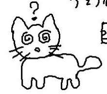 goma0099's avatar