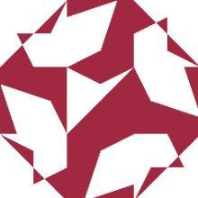 gomadic_com's avatar