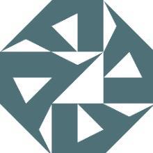 gomedigap's avatar