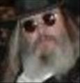 Gomezy3k's avatar