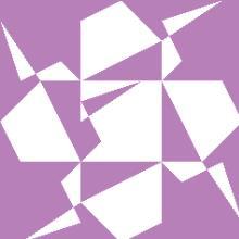 gomili's avatar