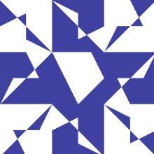 goMobile1's avatar