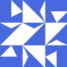gomoro5180's avatar