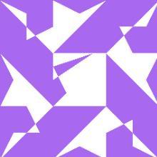 gon.F's avatar