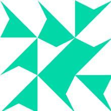 gondufran's avatar