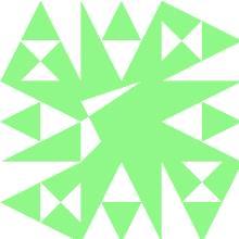 gongyuanzhu's avatar