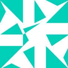 Gonsar's avatar