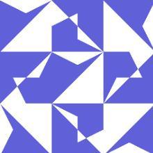 Gontik's avatar