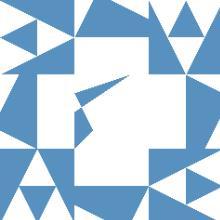 GonWild's avatar
