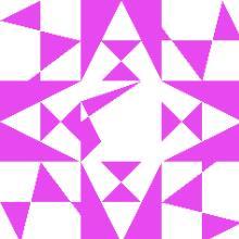 gonxi's avatar