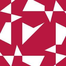 GonzaN2012's avatar