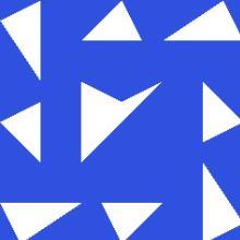 GonzoKnight's avatar