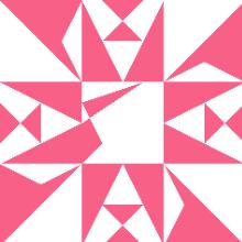 Gonzopirate's avatar