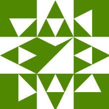 GonzouVM's avatar