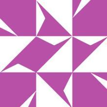 goobers.2's avatar