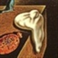 Goodcoin's avatar