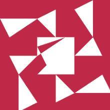 GoodGuy666's avatar