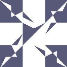 GoodHa's avatar