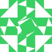 GoodHarp's avatar