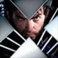 GooglHacker63's avatar