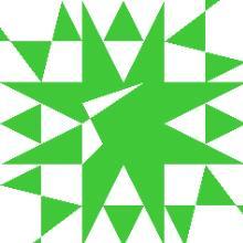 goomer88's avatar