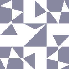 goon92's avatar