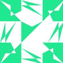 gooneria's avatar