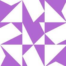 GooseAHP's avatar