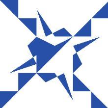 Goosenman's avatar