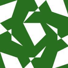 Goosey314159's avatar