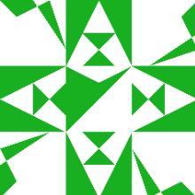 gopal1712's avatar