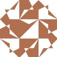 Gopher.liu's avatar