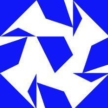 Gopi-JiJiTechnologies's avatar