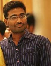 Gopinath.S's avatar