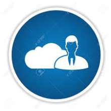 Gops.26's avatar