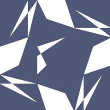 goralpm's avatar