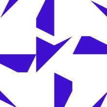 GoranV19's avatar