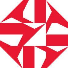 Gorbachov's avatar