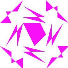 gord_man's avatar