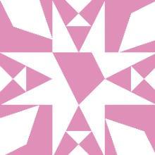 gordier780's avatar
