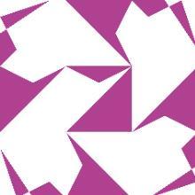 GordonCHC's avatar