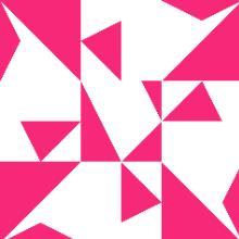 GordonO's avatar