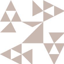 GordonTWatts's avatar